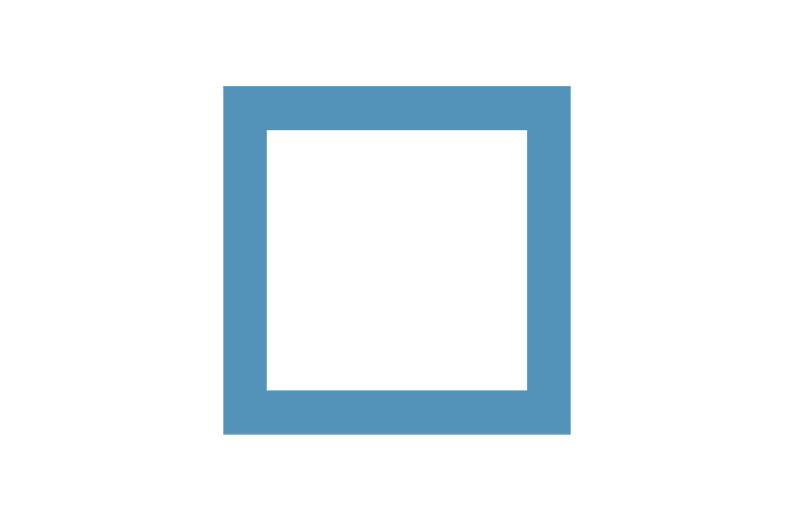 Gil Percal Architect Visual Identity 1 - Emmanuel Cloix